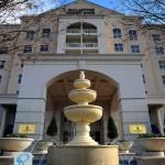 Professional Spotlight: Ballantyne Resort