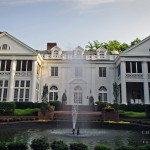 Professional Spotlight: The Duke Mansion