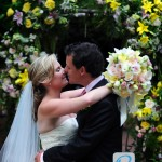Asheville Wedding at the Biltmore: Kelly and Ben