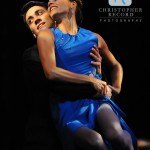 Ballet Photography: North Carolina Dance Theatre (NCDT)