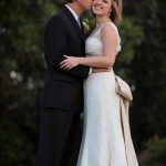 Rock Hill, SC Wedding: Stephanie and Thomas