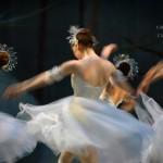 Dance Photography: The Nutcracker Through the Years