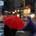 Personal Photography: New York City Scenes