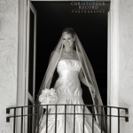 Charlotte Wedding Photography: January Update