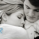Charlotte Wedding Photography: Collaboration For Liz and Michael