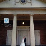 Charlotte Wedding Photography: Elizabeth and Brad