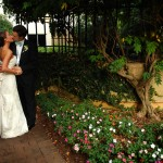 Charlotte Wedding Photography: Tanner and Sam