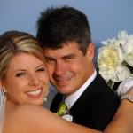 Kiawah Island Wedding Photography: Christine and Mike
