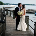 Davidson Wedding Photography: Ann and Byers