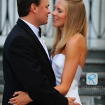 Charlotte Wedding Photography: Kristen and Greg