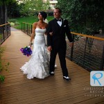 Cary Wedding Photography: Tara and Ryan