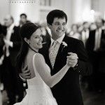 Charlotte Wedding Photography: Sarah and John