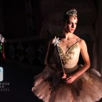 Dance Photography: NCDT's Nutcracker 2010