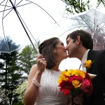Charlotte Wedding Photography: Jade and Jim
