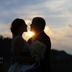 Blowing Rock Wedding Photography: Christina and Brian