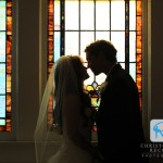 Columbia Wedding Photography: Suzanne and Ryan