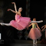 Dance Photography: NCDT's Nutcracker 2011