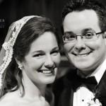 Charlotte Wedding Photography: Hunter and Michael