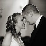 Charlotte Wedding Photography: Mandi and Michael