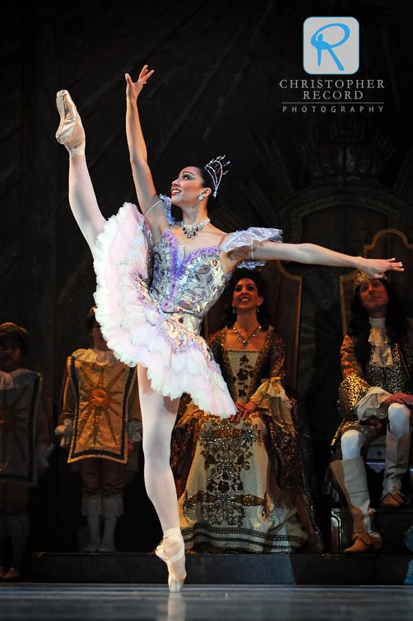 Melissa Anduiza