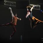 Ballet Photography: NCDT's Dangerous Liaisons