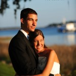 Savannah Wedding Photography: Marianna and Eric