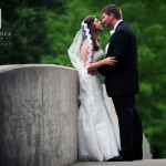 Charlotte Wedding Photography: Vanessa and Josh