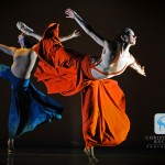 Ballet Photography: NCDT's Limitless