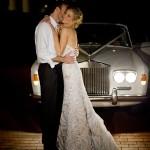 Charlotte Wedding Photography: Austin and Eric