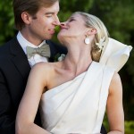 North Carolina Coastal Wedding: Hayden and Will