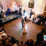 Charlotte Wedding: Meredith and Jonathan