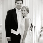 Charlotte Wedding Photography: Caroline and Bryan