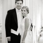 Charlotte Wedding Photography: Caroline and Bryan