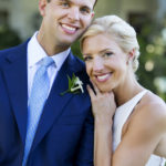 Charlotte Wedding Photography: Meg and Ty