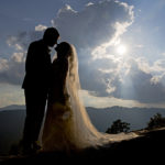 Blowing Rock Wedding Photography: Camilla and Will