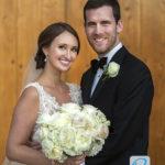 Salisbury Wedding Photography: Meredith and Philip
