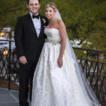 Charlotte Wedding Photography: Danielle and Will