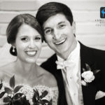 Charlotte Wedding Photography: Maggie and Richard